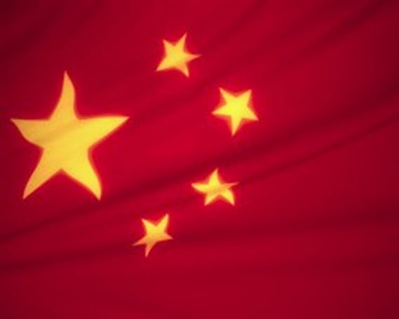 PC exports to China to potentially be blocked due to pirated filtering software