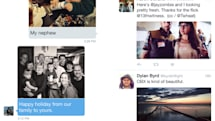 Twitter update takes on Snapchat with direct message photos, improved alerts