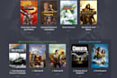 Humble Weekly Bundle Kalypso 2: Omerta, Airline Tycoon 2