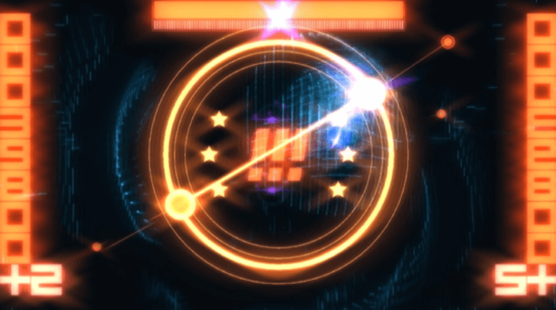 Double Fine's Dropchord entrances iOS, Android and Ouya users