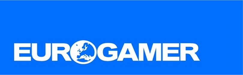 Eurogamer wants you to get games from its new service, 'Get Games'
