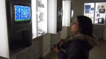 超レトロゲームをドイツでプレイ、デジタル文化博物館レポート