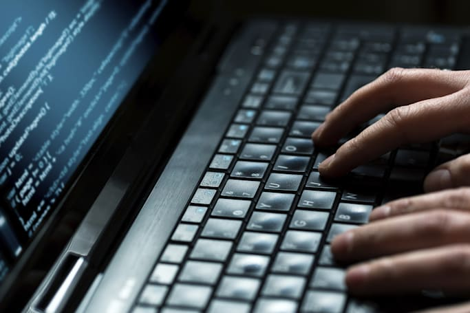 Feds arrest hacker for stealing scripts, celeb identities and sex tapes