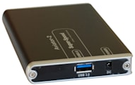 Active Media Products serves up Aviator-2 external USB 3.0 SSD