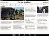 New York Times sees higher circulation numbers, digital paywall smiles knowingly