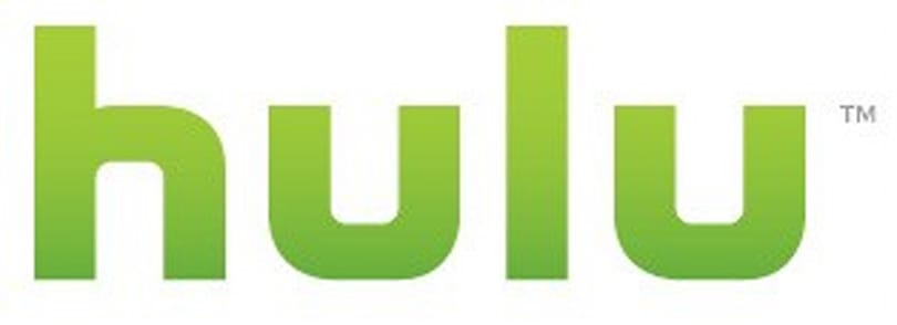 Reuters: Hulu plans to expand to iPad, Xbox 360, offer subscription service