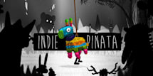 Indie Pinata sale invites you to take a swing at similar games