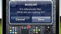 Boxcar 4.0 vastly improves on iPhone notifications