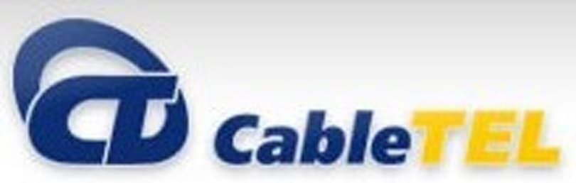 Bulgaria's Evrokom Cable / CableTel apply for merger