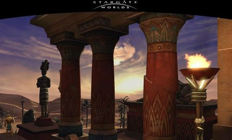 Stargate Worlds is not resting in peace as new lawsuit emerges