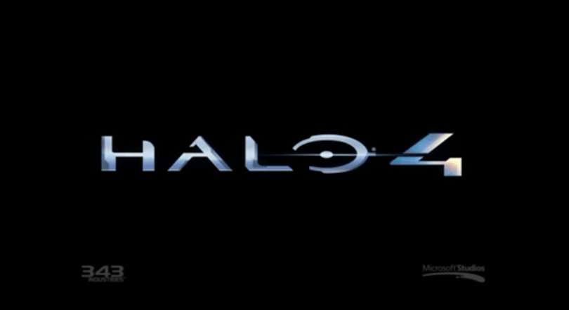 Halo 4 beta invites are all fake (so far)