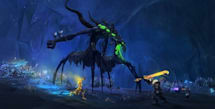 WildStar's Bartle-inspired paths offer players unique and shared content [Updated]