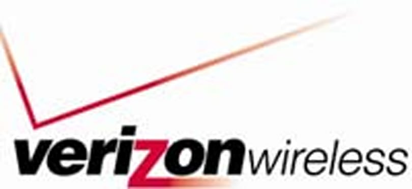 Verizon to bring LBS to PDAs
