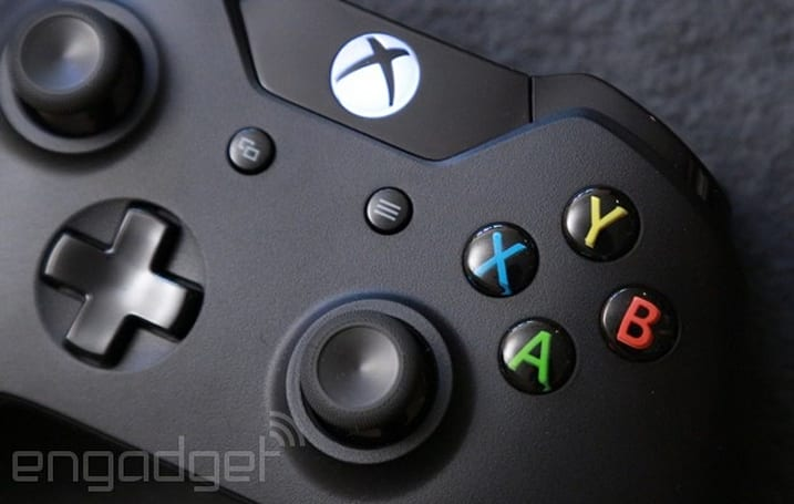 Microsoft will let anyone be an Xbox One app developer