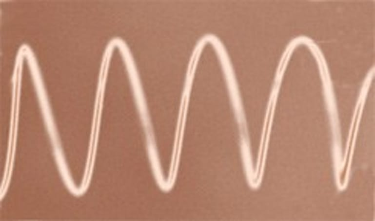 NC State's coiled nanowire discovery could lead to stretchable electronic devices