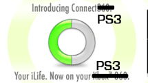 NullRiver announces Connect support with PS3 soon
