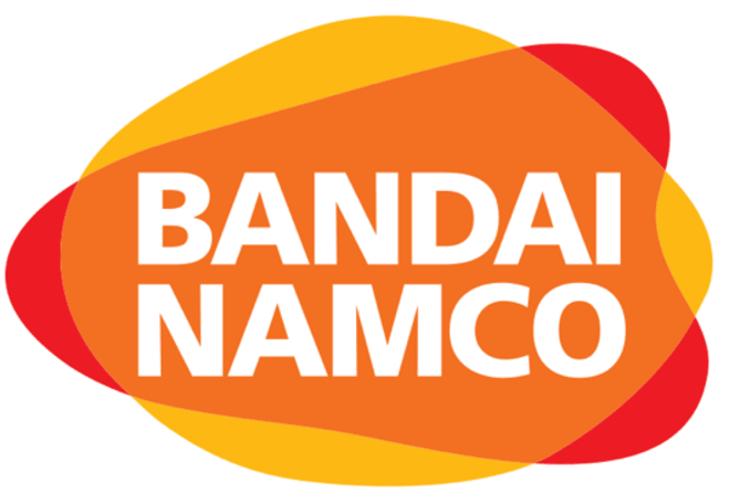 Namco Bandai opening Vancouver, Singapore offices in June