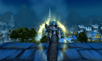 Spiritual Guidance: First impressions of the Mists of Pandaria beta from a healing priest