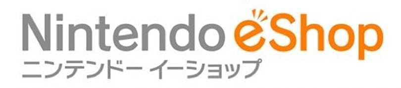 Nintendo aims for flexible storefront with 3DS eShop, parity with other digital distribution platforms