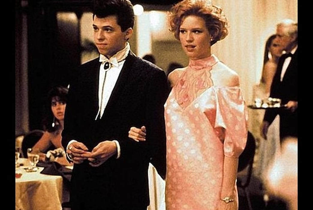 The 10 Best Movie Prom Dresses and How To Wear Them Today