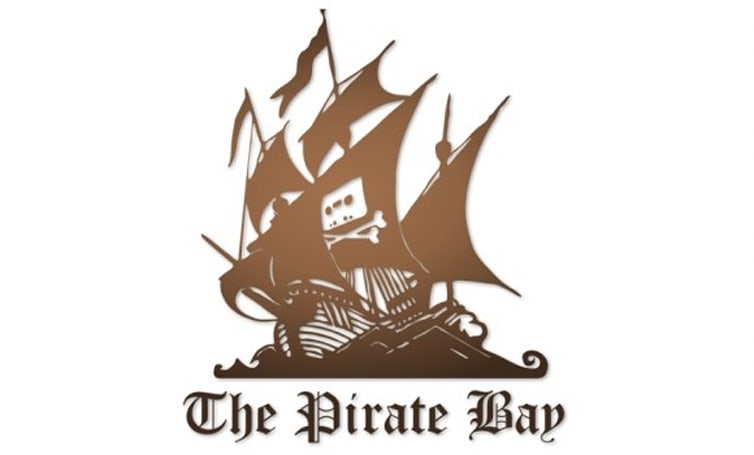 The Pirate Bay sold, going legit