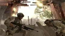 British training 'Xbox generation' soldiers with tweaked games
