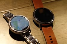 Engadget   Technology News, Advice and Features