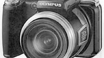 PMA leak roundup: Olympus, Fujifilm and Hasselblad plan new shooters