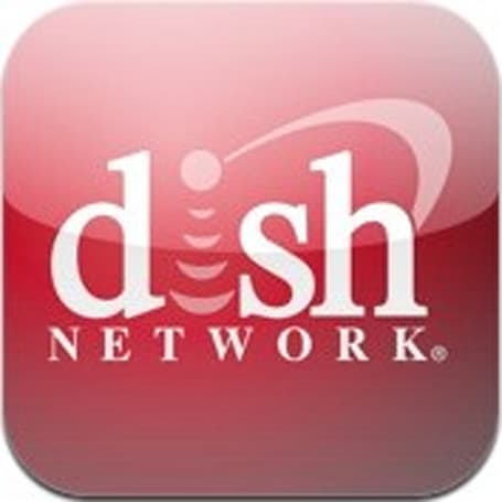 DISH Network updates Remote Access TV app to work with iPad