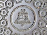 Bell Canada will stop throttling your P2P traffic, might charge instead