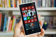 Nokia Lumia 920T for China Mobile brings TD-SCDMA to Windows Phone