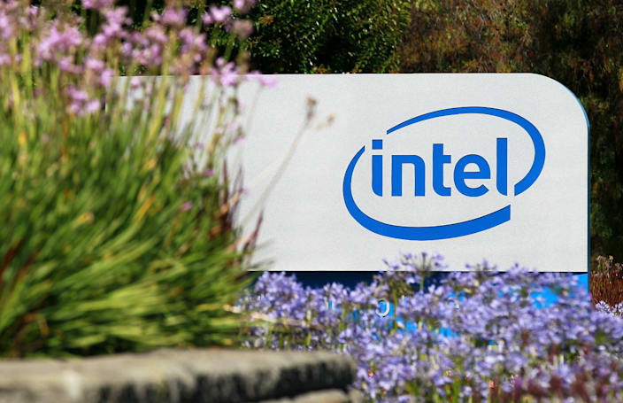 Intel's diversity report shows change is slow, but important