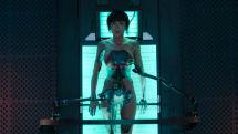 映画「Ghost In The Shell」の新予告編(2分30秒版)が公開、バトーさんも登場。公開は2017年4月