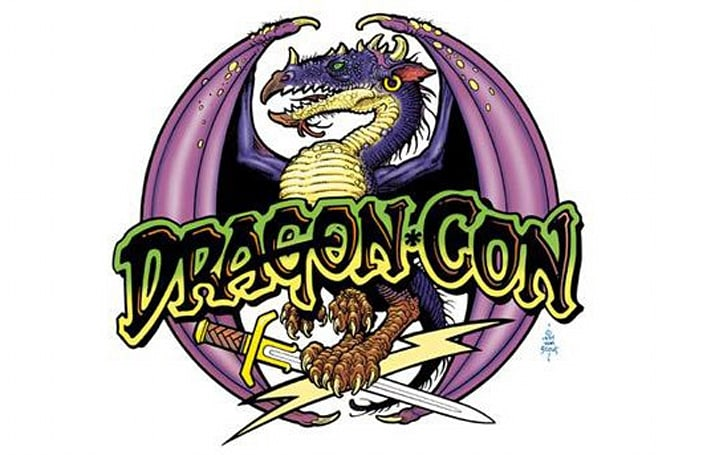 Guild Launch sponsoring DragonCon 2011 MMO track