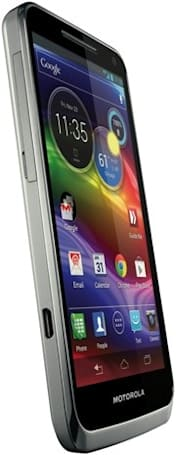 US Cellular intros Motorola Electrify M, gets a slice of the Droid RAZR M on November 8th for $100