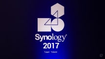 Synology 想為用戶帶來更深度的雲端協作使用可能