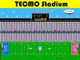 Tecmo gears up for virtual console