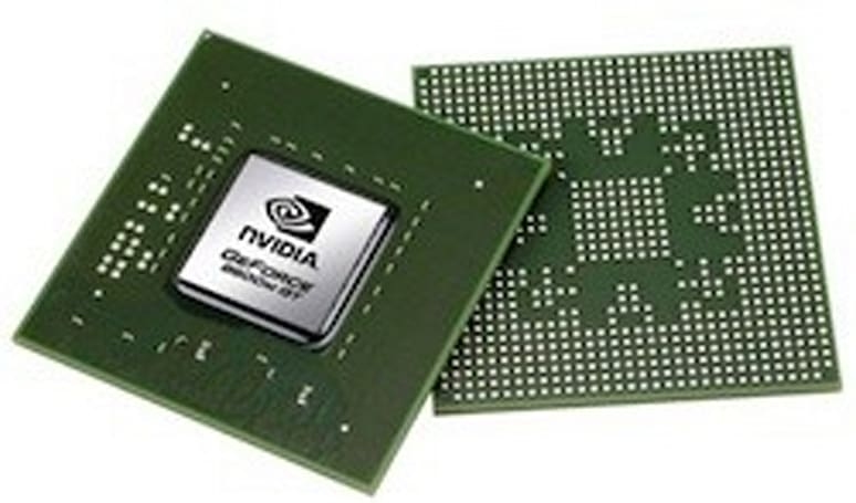 NVIDIA's faulty laptop GPU settlement starts paying out, file your repair and reimbursement claims now