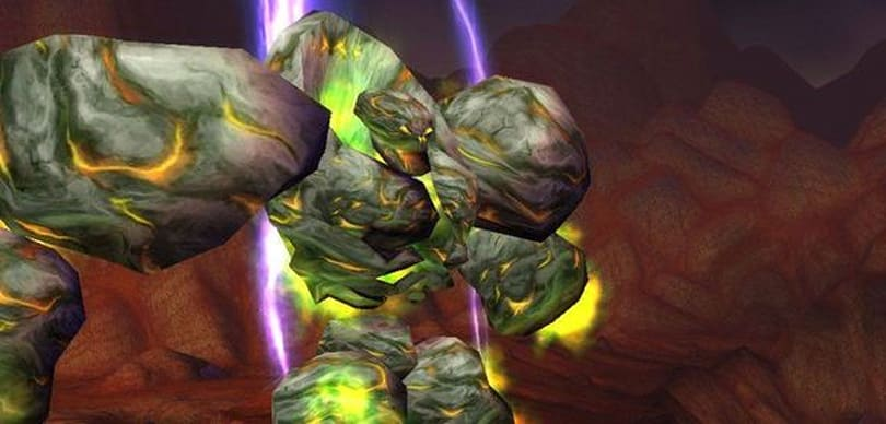 Warlocks to get a new pet in Cataclysm?