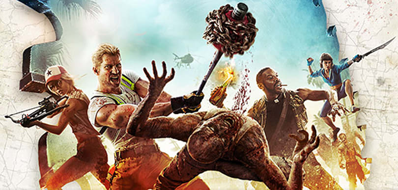 Dead Island 2 beta exclusive to PlayStation 4 for 30 days
