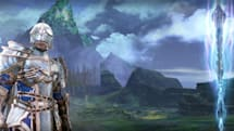 New ArcheAge producer promises communication, game improvements