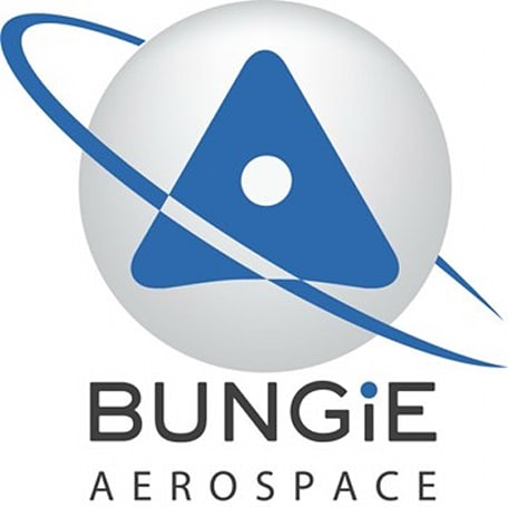 'Bungie Aerospace' incorporates, according to filings