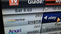 Dish Network's mistake is a blast from the Mac past