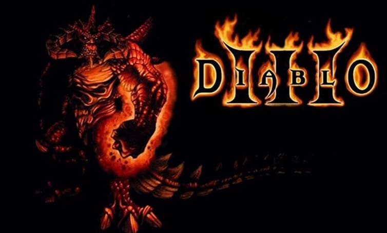 Blizzard admits Diablo III lacks 'long-term sustainable end-game'