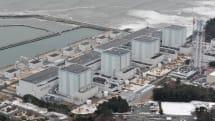 第二隻潛入福島反應爐的機器人也壞在裡面了