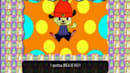 Parappa the Rapper could return via new business models or Vita