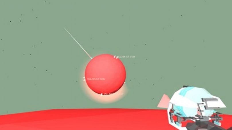 MirrorMoon EP update adds indie nods alongside well-timed sale
