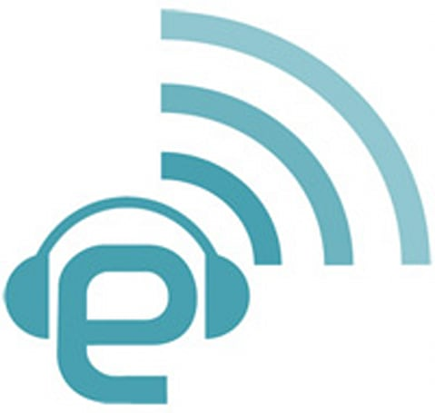 Engadget Podcast 096 - 01.08.07