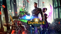 Dawngate shutting down in 90 days