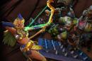 Orcs Must Die! closed beta begins June 27
